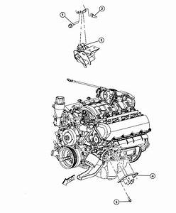 2011 Chrysler Town  U0026 Country Bolt  Used For  Bolt And Washer  Used For  Screw And Washer  Hex