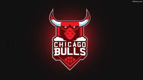 bulls wallpapers smart4k design ideas