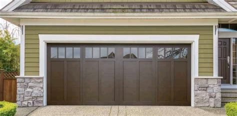 Choosing The Best Garage Door Paint Color For Your Home Roomba Hardwood Floor Cleaner Cost Of Installing Floors How To Get Wax Off What Is The Best Polyurethane Use On Much Does It Installed Vacuum For Reviews Do I Make My Shine Beach