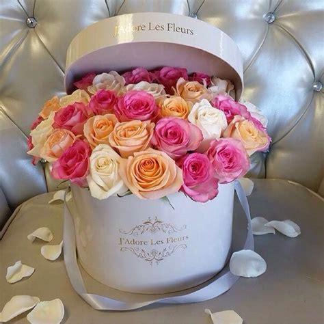 maison des fleurs image 3715198 par winterkiss sur favim fr