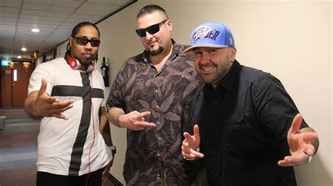 color me bad color me badd concert tickets and tour dates