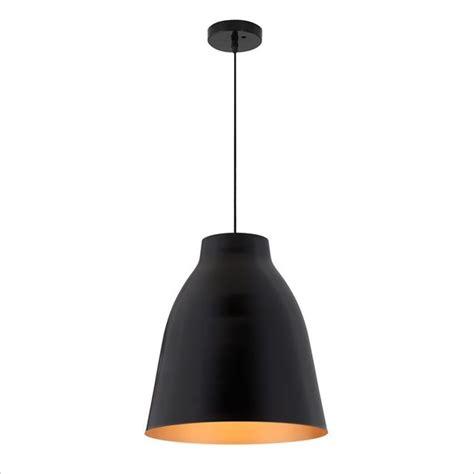 zuo modern bronze ceiling l matte black modern