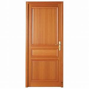 porte isolante thermique interieure porte interieure With porte isolante thermique interieure