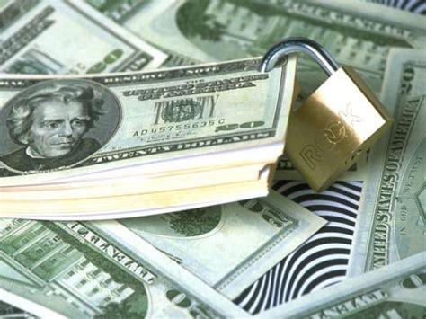 The Magnum Cash Advance (rapid Cash Advances