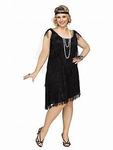 Tenue Des Années 20 : costumes ann es 20 d guisements charleston ann e 1920 ~ Farleysfitness.com Idées de Décoration