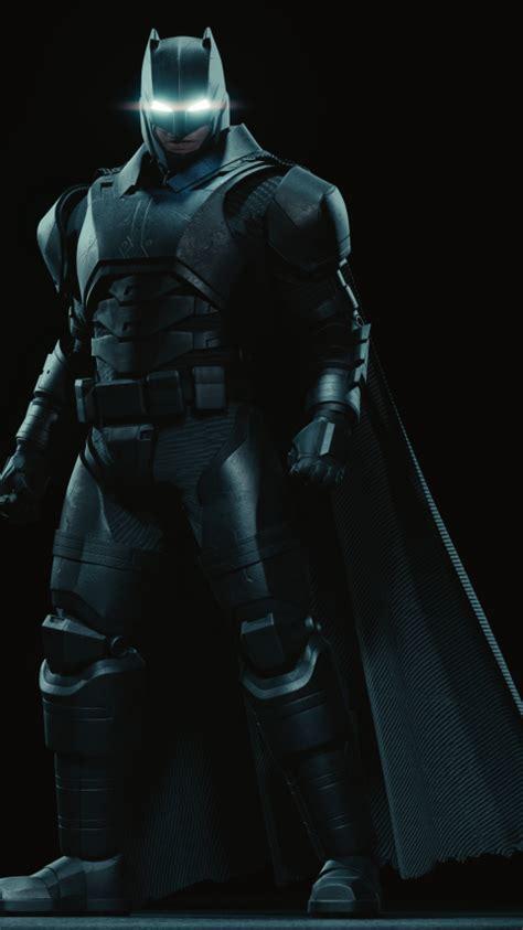 wallpaper batman mech batsuit dc comics dark knight