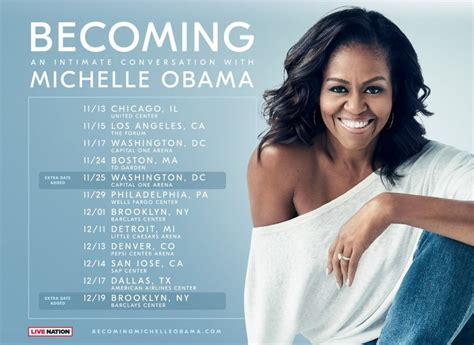 actress jessica crossword puzzle michelle obama crossword puzzle www imagenesmy