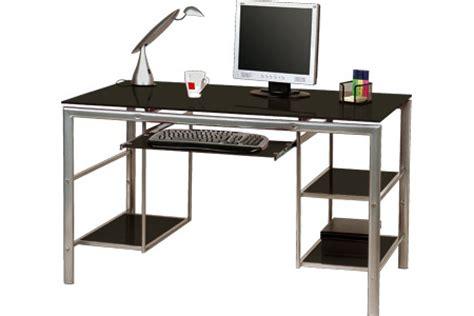 conforama si鑒e catalogo muebles conforama escritorios bonitos y baratos catalogo muebles de