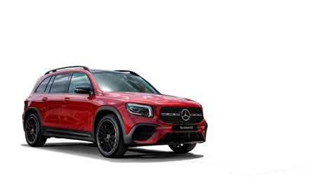 Then browse inventory or schedule a test drive. 2020 Mercedes-Benz GLB 250 4MATIC Features, Specs and Price | CarBuzz