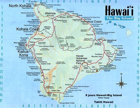Hawaii Carte Du Monde by Infos Sur Honolulu Carte Arts Et Voyages