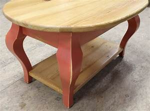 reclaimed wood oval coffee table lake and mountain home With oval reclaimed wood coffee table
