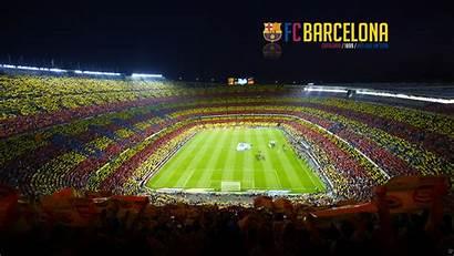 Barcelona Wallpapers Barca Forza27