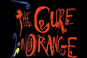 Pop Charts 1987 Watch The Cure S Full 1987 Concert Film In Orange
