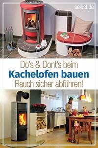 Kachelofen Selber Bauen : kachelofen selber bauen kachelofen kachelofen selber ~ Watch28wear.com Haus und Dekorationen