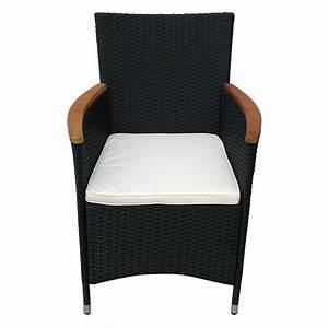 Gartenmöbel Set Ebay : gartenm bel set 5 tlg polyrattan tisch 4 st hle ebay ~ A.2002-acura-tl-radio.info Haus und Dekorationen