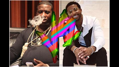 télécharger gucci mane old song