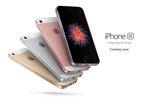 iphone lease lease the apple iphone 6s for just 13 17 a month at
