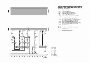 Chevrolet Aveo Engine Diagram