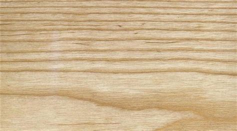 mcswain flooring blue ash best types of wood for furniture and modern interior design