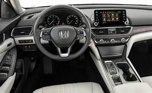 2018 Honda Accord Manual Transmission For Sale