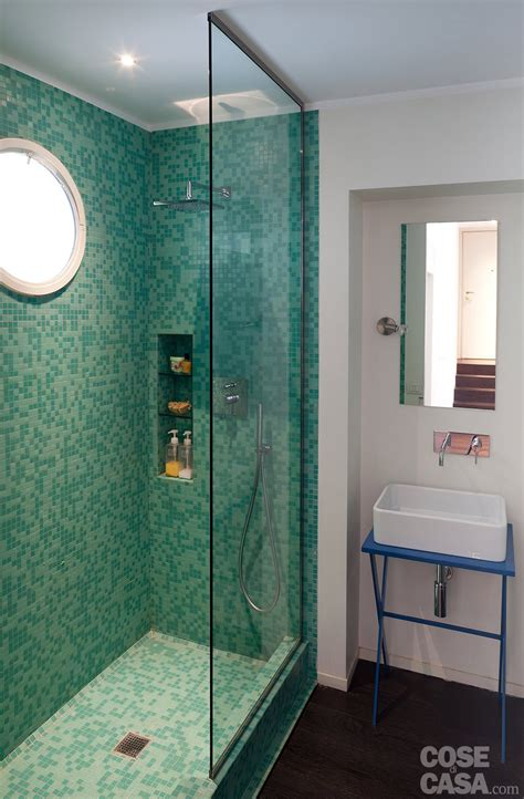 Finestra Interna Per Bagno Cieco by 70 Mq La Casa Migliora Cos 236 Cose Di Casa