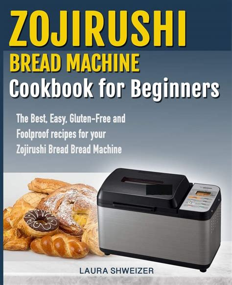 You only need to add the ingredients in the recommended order and the machine does the rest. Cake Recipes For Zojirushi Bread
