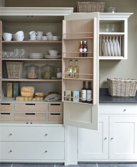 Kitchen Cupboard Drawers by Slide Out Kitchen Pantry Drawers Inspiration The