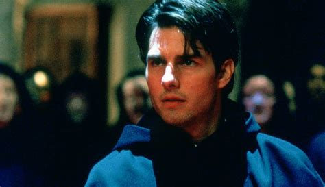 hot wallpaper tom cruise eyes wide shut