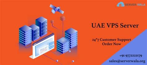 Buy vps packages built for speed and reliability. Buy UAE VPS Server at Very Cheapest Price - Ftw Picture ...