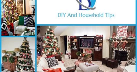Brilliant Ideas For Decorating Your Living Room by Diy And Household Tips 21 Brilliant Ideas For Decorating