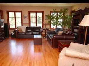 Maison à Vendre Royan : maison a vendre youtube ~ Melissatoandfro.com Idées de Décoration