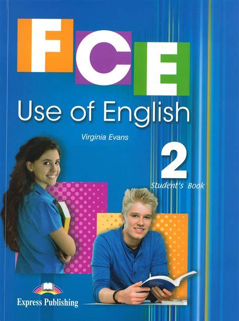 fce   english  students book jezyk angielski
