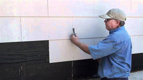 secrets  removing asbestos shingles  hyde park austin