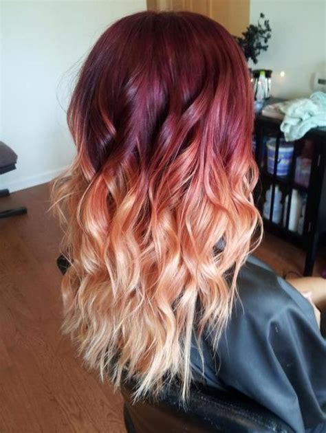 1000 Images About Hair Cutscolor On Pinterest