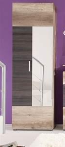 Spiegel Flur Groß : schuhschrank gro garderobenschrank flur garderobe spiegel ~ Sanjose-hotels-ca.com Haus und Dekorationen