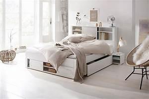 Otto Home Affaire Bett : home affaire stauraumbett marta online kaufen otto ~ Bigdaddyawards.com Haus und Dekorationen