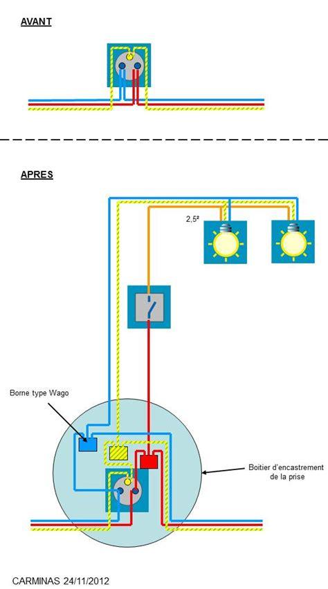 3 interrupteurs 1 le 201 lectricit 233 brancher 2 les sur un interrupteur bricolage conseils 233 lectricit 233