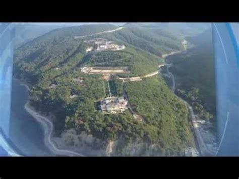 putins secret places navalny reveals corrupt deals