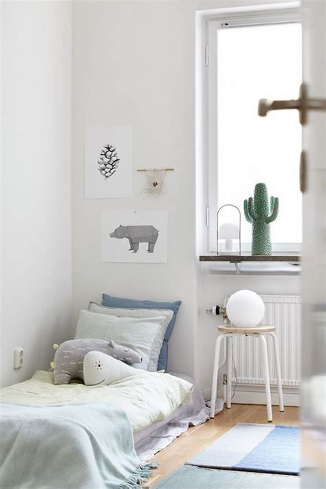 Blue Bedroom Ideas For Small Rooms by 15 Cool And Calming Blue Room Designs House Design