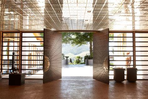Modern Boutique Hotel in South Africa