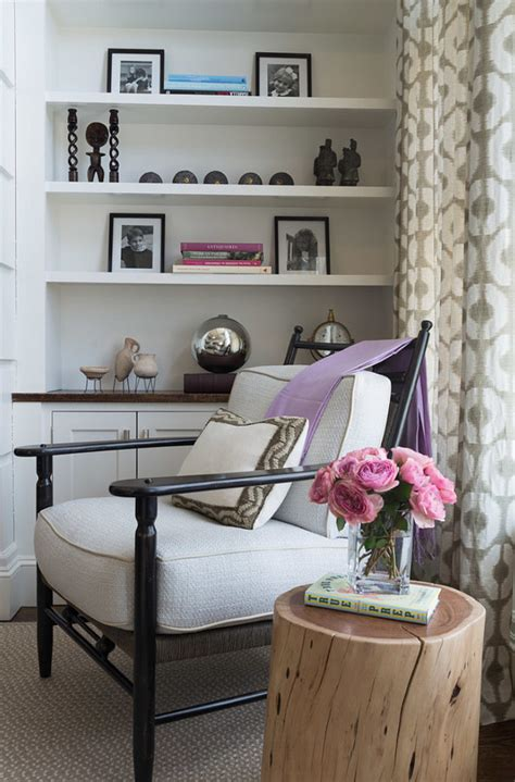 Custom Bookshelf Ideas by Front Shingle Style Reno Home Bunch Interior