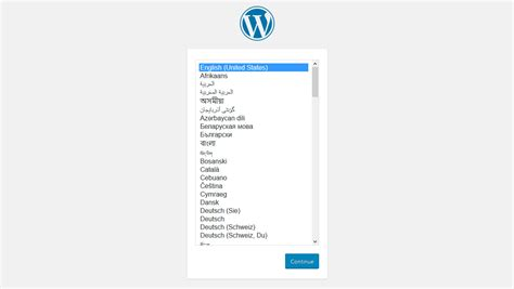 Wordpress Local Development For Beginners