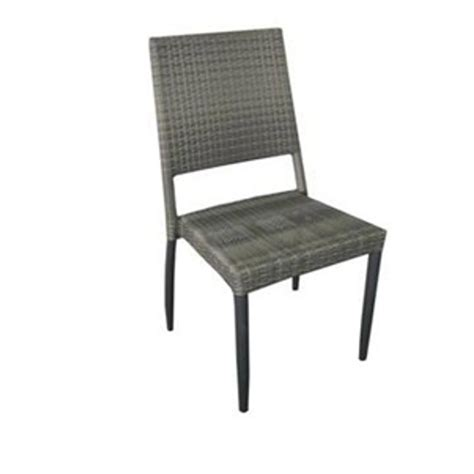 chaise resine tressee chaise resine tressee leroy merlin chaise idées de