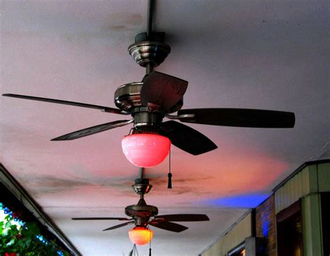 les 5 meilleurs ventilateurs de plafond pas chers 2017