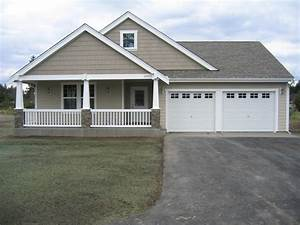 Average Cost Of Vinyl Siding In American Houses Review