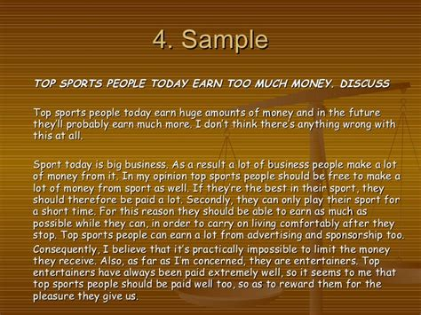 Write a paragraph about the benefits of sports