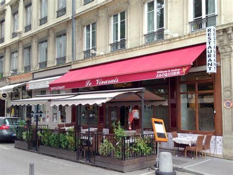 restaurant le bureau lyon le vivarais lyon 2nd 1 place gailleton carnot
