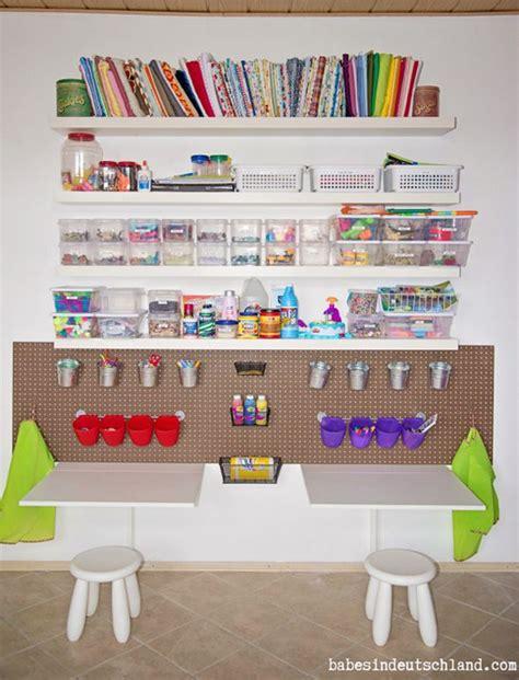 Best 25+ Kids Art Storage Ideas On Pinterest  Kids Craft