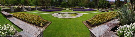 giardini terrazzati vista panoramica dei giardini terrazzati giardini di