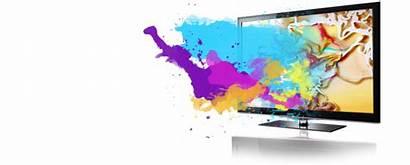 Motion Graphic Multimedia Infografiche Communicanimation Studio Grafico
